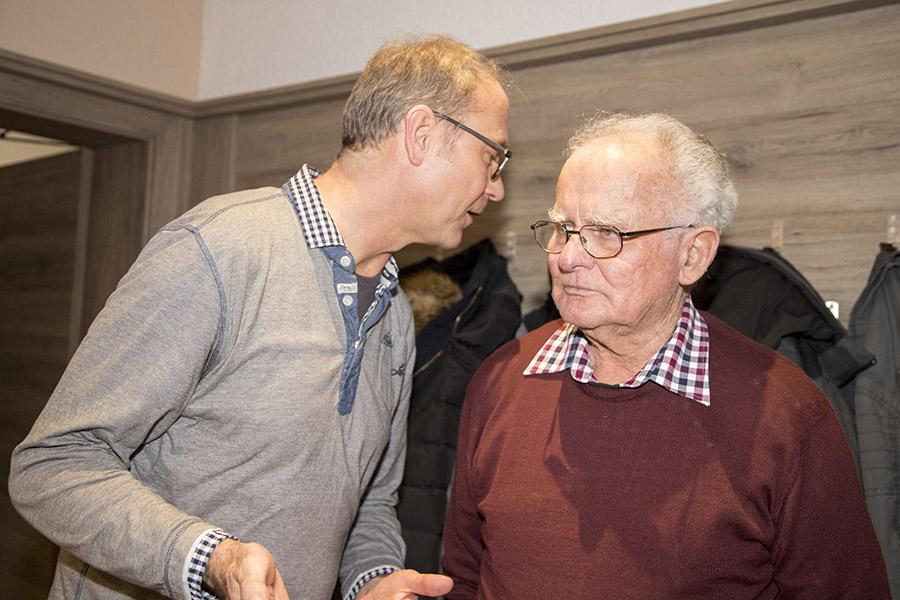14_2020_buergermeisterwahl_wahlabend
