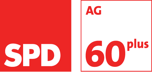 logo spd-AG60plus