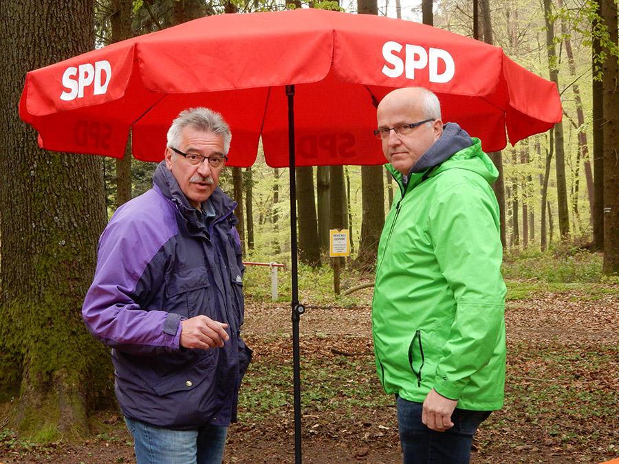 01_maifeier_spd-linsengericht-2017