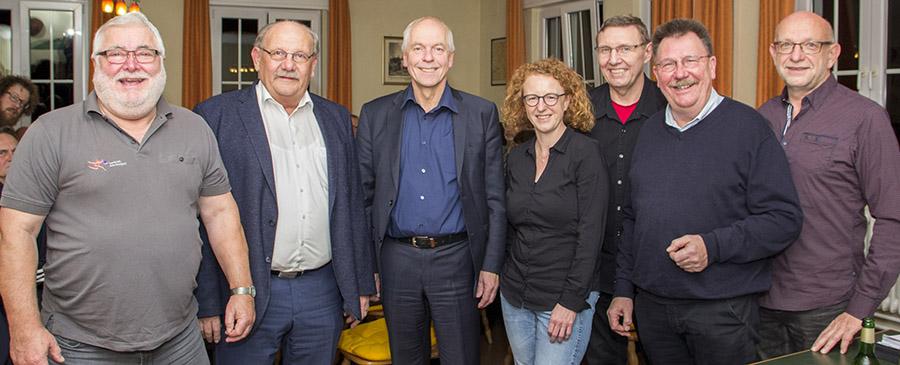 2019_buergermeisterkandidatenwahl_1
