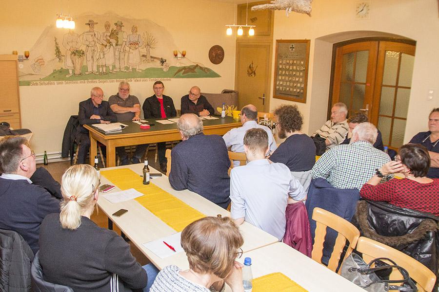 2019_buergermeisterkandidatenwahl_2
