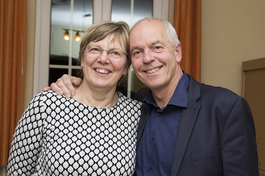 2019_buergermeisterkandidatenwahl_4