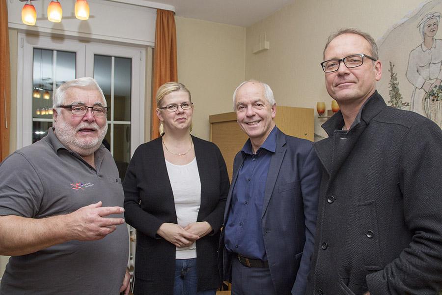 2019_buergermeisterkandidatenwahl_5